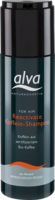FOR HIM Shampoo alva