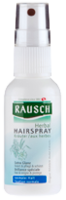 RAUSCH Herbal Hairspray normal.Halt Non-Aerosol
