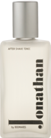 BIOMARIS Jonathan after shave tonic