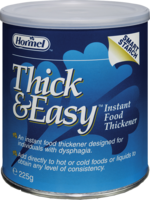 THICK & EASY Instant Andickungspulver
