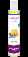 SCHLAF GUT Raumspray 50 ml