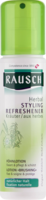 RAUSCH Herbal Styling Refreshener Lotion