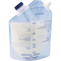 COMPAT Flexibaggle 500 ml
