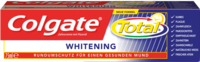COLGATE Total Plus whitening Zahnpasta