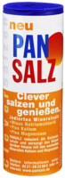 KUHLMANN GmbH PANSALZ 250 g