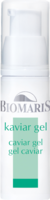BIOMARIS Kaviar Gel