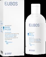 Dr.Hobein (Nachf.) GmbH EUBOS HAUTBALSAM 200 ml