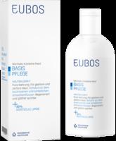 Dr.Hobein (Nachf.) GmbH EUBOS HAUTBALSAM F Lotio 200 ml