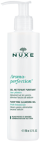 NUXE Aroma Perfect.Gel kl.Rein.Gel nettoy.pur.