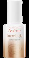 PIERRE FABRE DERMO KOSMETIK GmbH GB - Avene AVENE DermAbsolu SERUM stärkendes Serum 30 ml